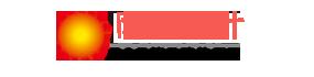 网站建设网络设计营销类网站模板