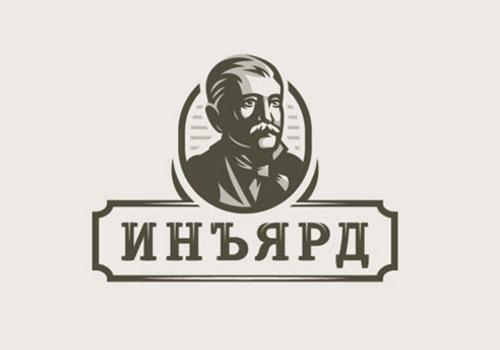 人物·logo设计