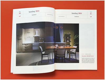 >> 文章内容 >> 画册设计方案[2]  平面设计画册设计方面的书籍哪位能图片